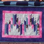 Quilters Holdall